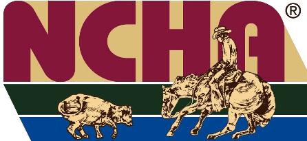 nchaLogo