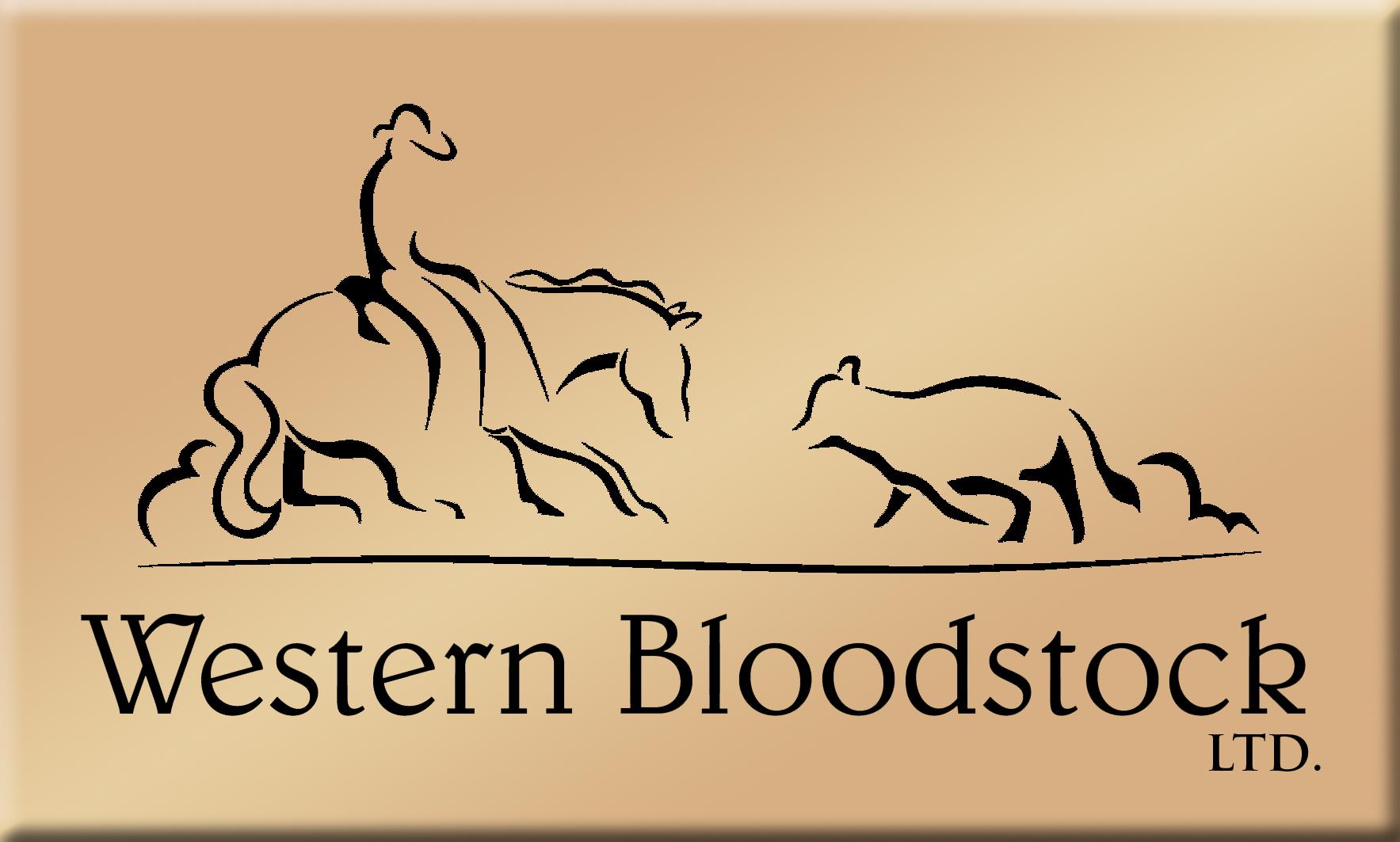 westernBloodstockLogo