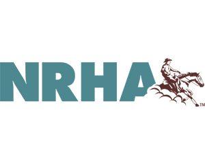 NRHA-300x240 copy